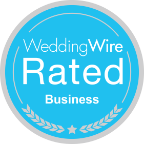 Wedding Wire reviews for Truth Bomb Entertainment